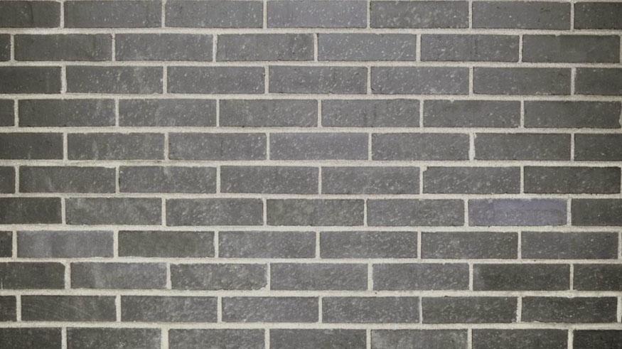 Cement Brick,