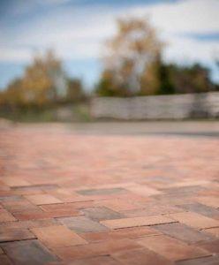 BrickStone Paver